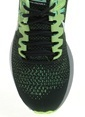 Nike Nike Air Zoom Structure 20 Yeşil